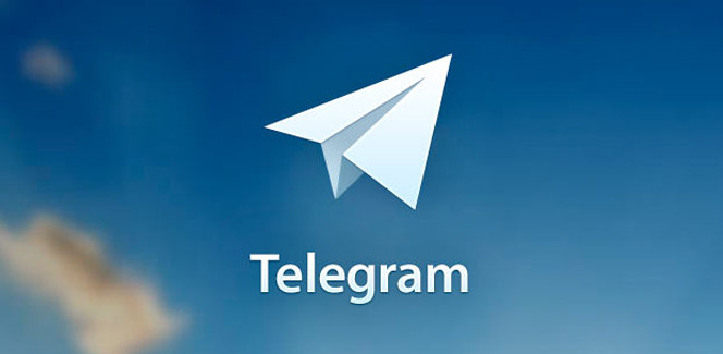 Telegram-logo-664x325